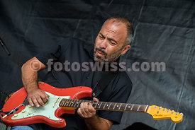 H8-058-fotoswiss-Peter-Lenzin-Band-Festival-da-Jazz-2020