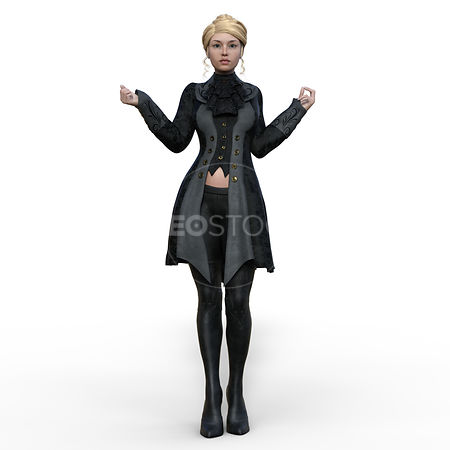 CG-figure-the-baroness-neostock-21