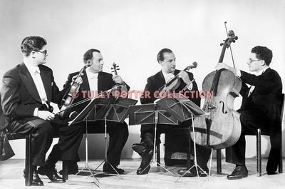 T16298_Amadeus_Quartet_of_London_c_1960