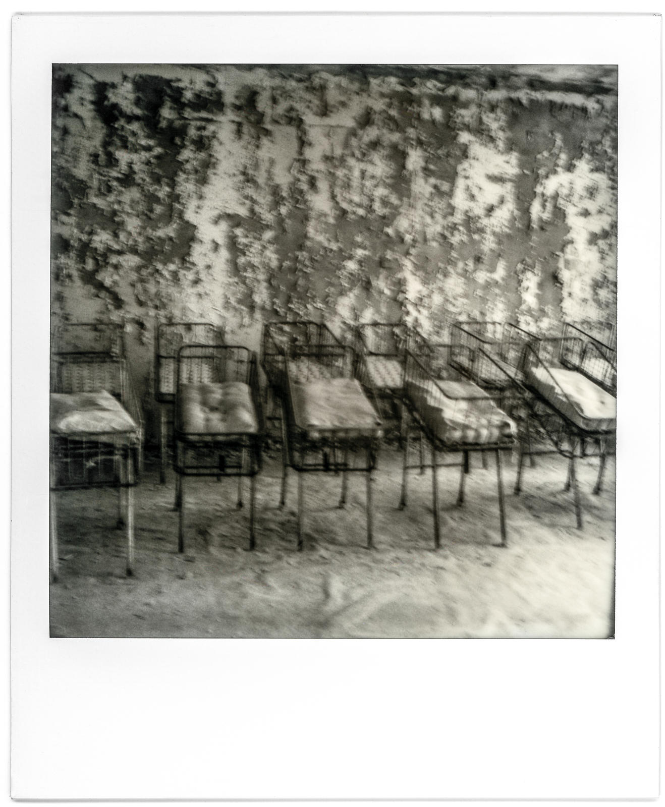 photo-polaroid-tchernobyl-chernobyl-5