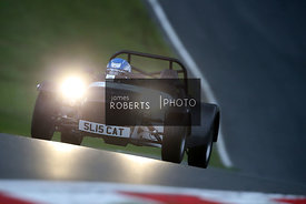 Caterham_White-01