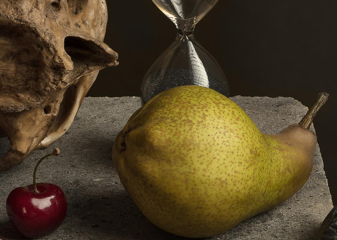 nature_morte_citron_pelécrop2