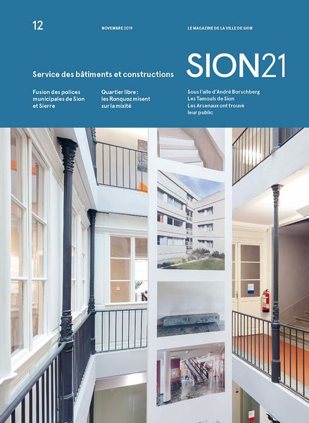 Sion_21_12_Page_1