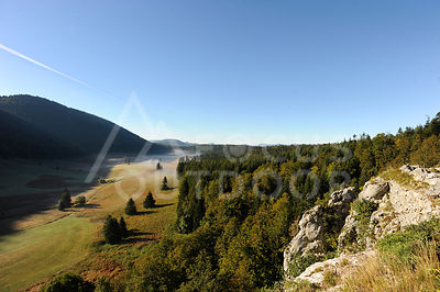 herbouillyautomne-HD_focus-outdoor-0001