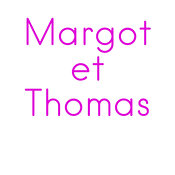 Margot et Thomas