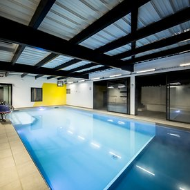 ARCHITECTURE-PISCINE-KINE-SOINS-FORME-097