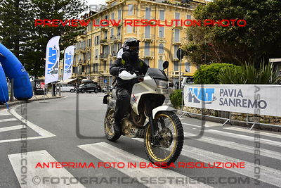 FinishSanremo_00100