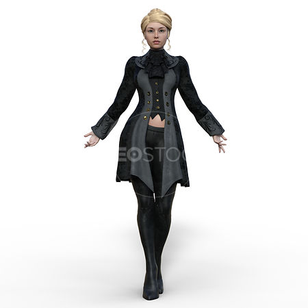 CG-figure-the-baroness-neostock-13