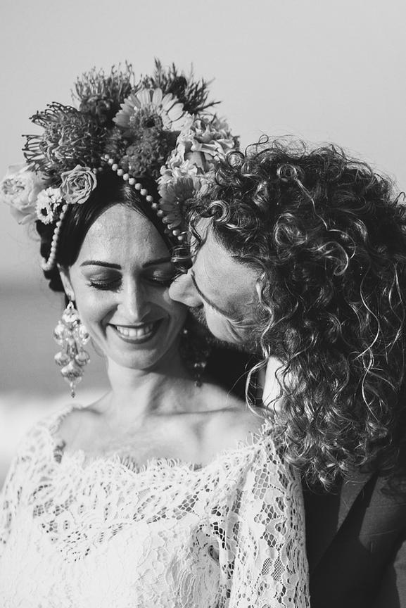 104-simone-martina-hawaiian-wedding-villa-anitori-marche