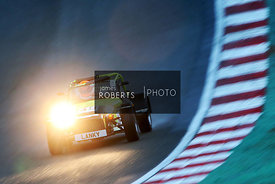 Caterham_Green-001