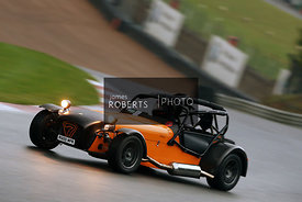 Caterham_Orange-001