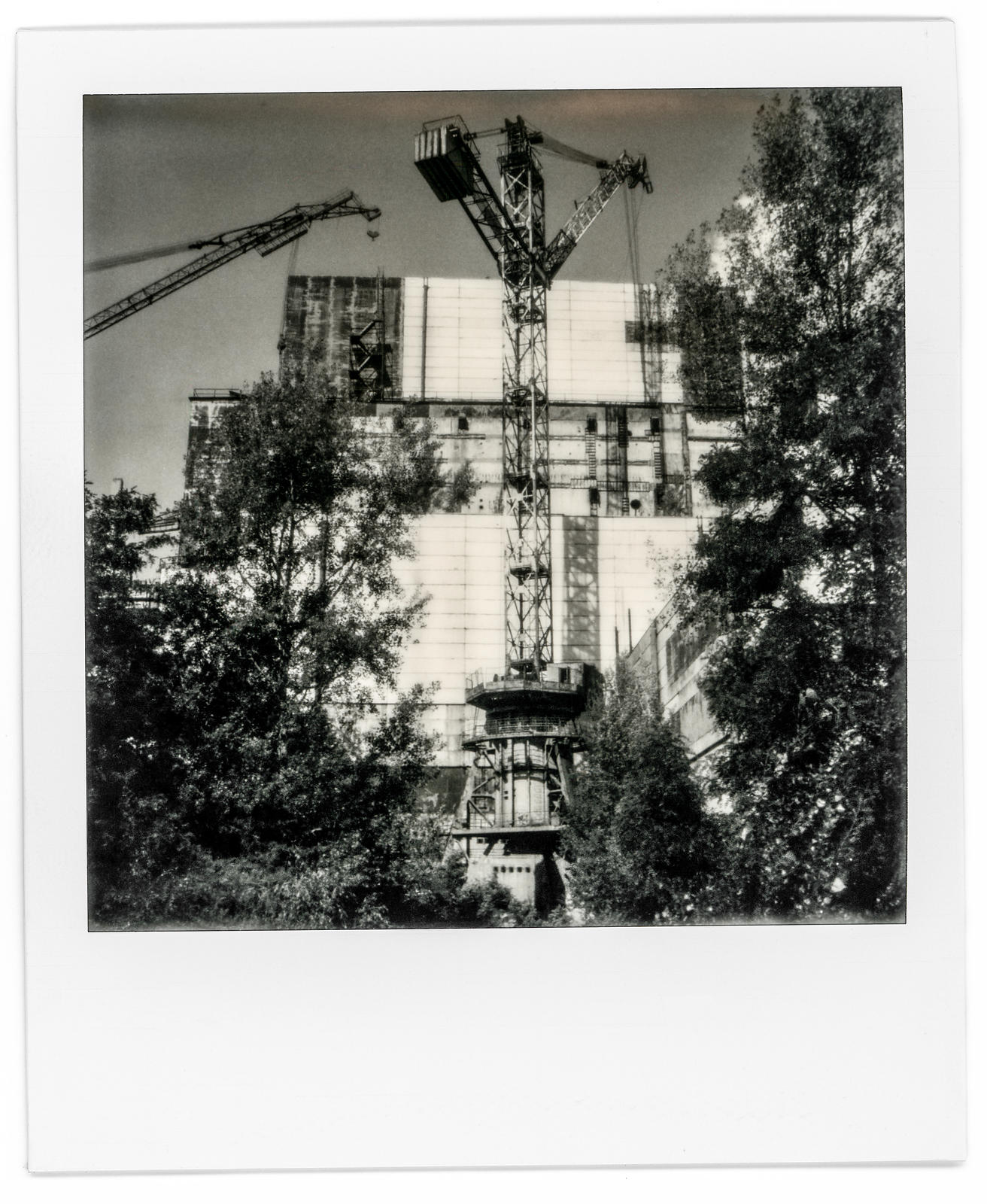 photo-polaroid-tchernobyl-chernobyl-24-2