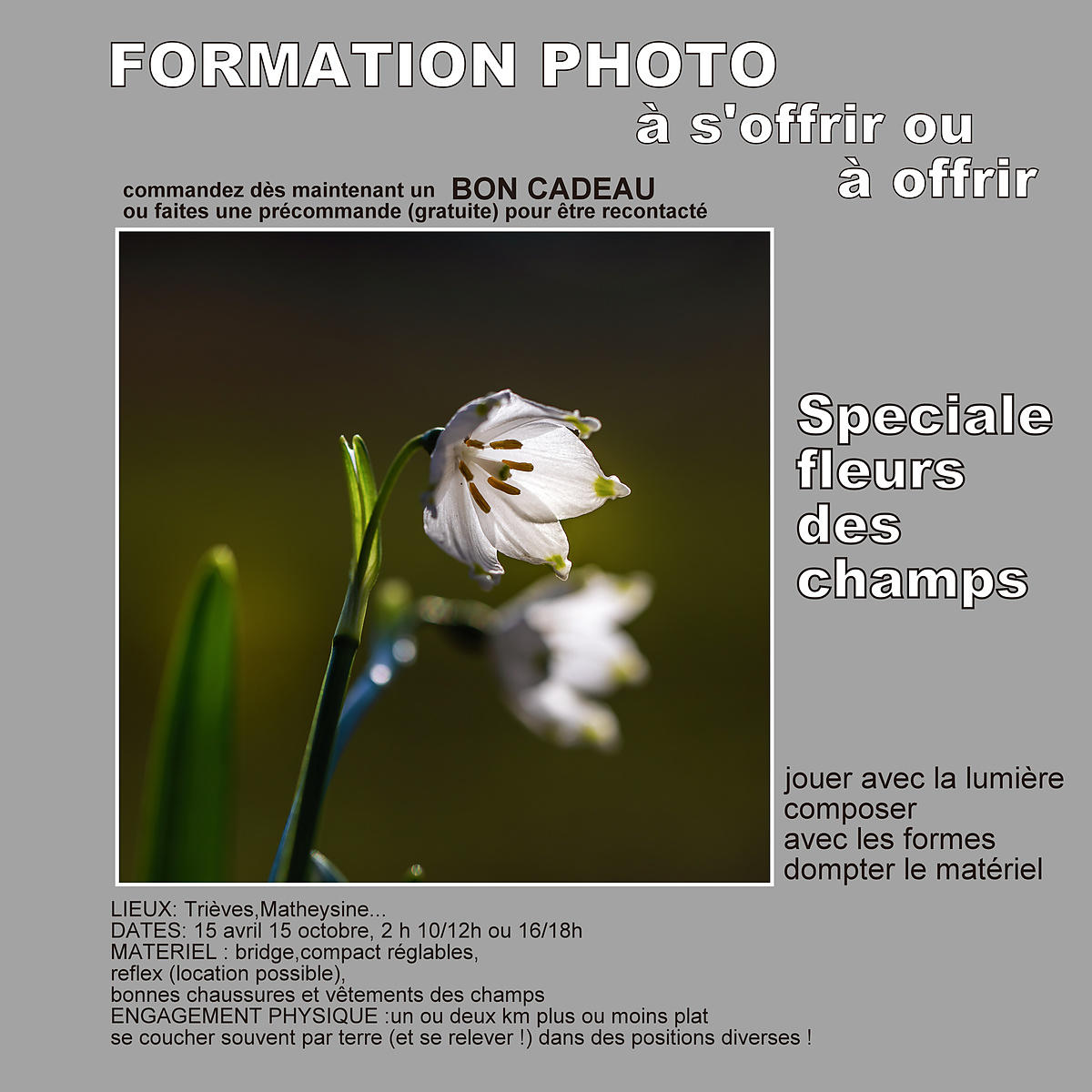 proposition_cours_photo_(3)