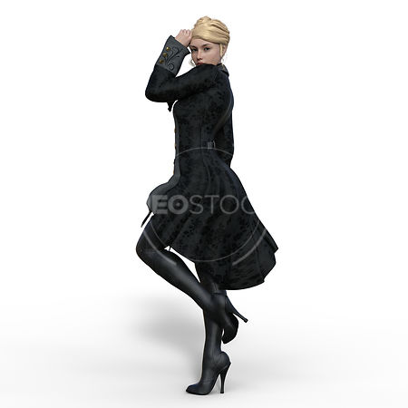 CG-figure-the-baroness-neostock-11