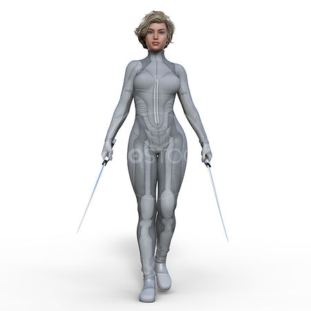 CG-figure-sci-girl-grey-neostock-18