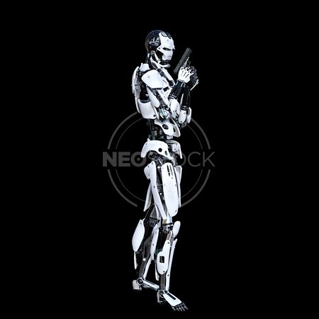 cg-body-pack-male-android-neostock-18