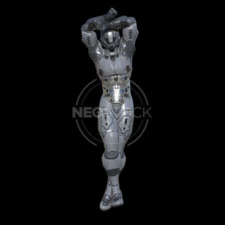 cg-body-pack-male-cyborg-neostock-31