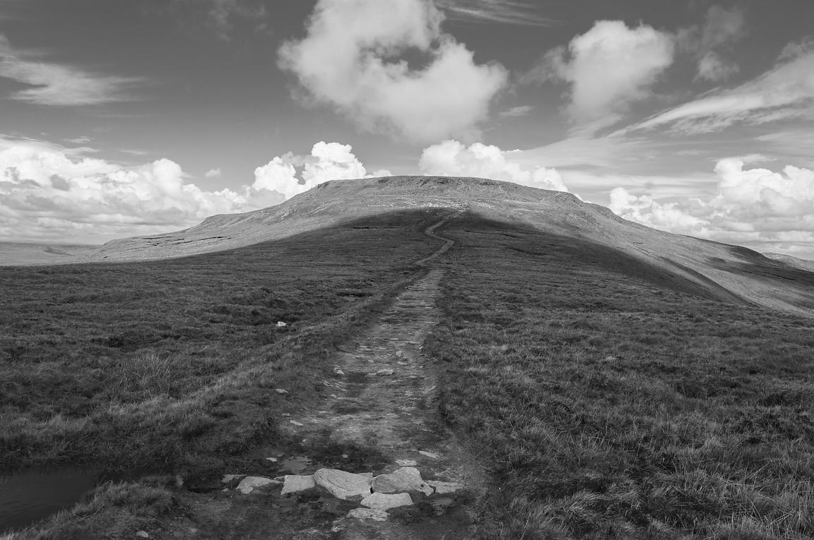 Ingleborough Direct