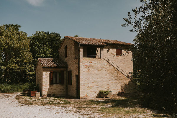 matteo-donatella-country-house-le-case-macerata