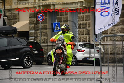 FinishSanremo_00061