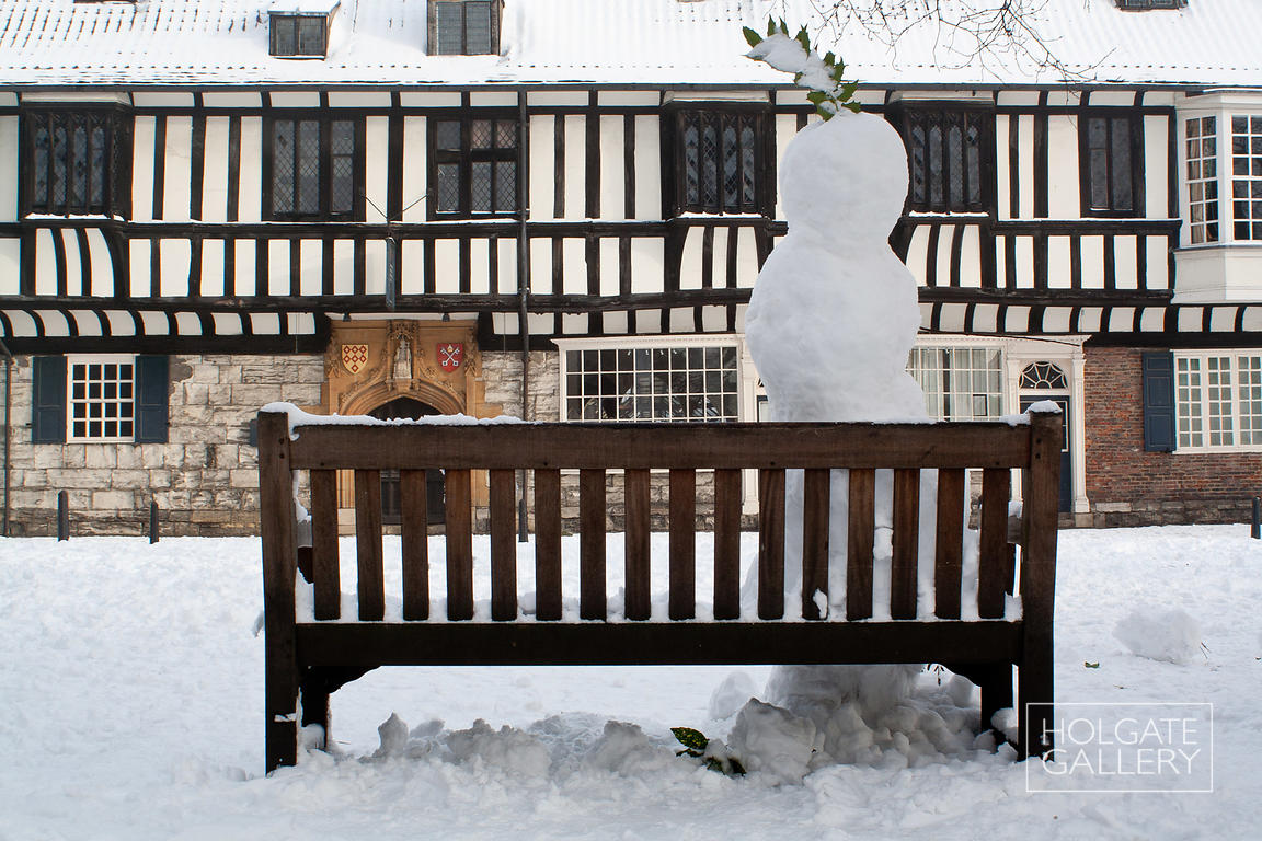 York_snow_(37_of_93)
