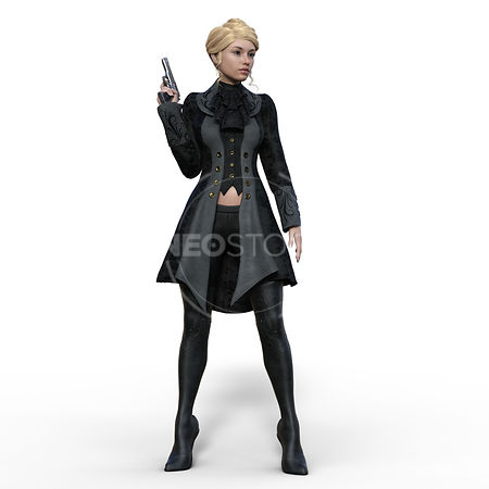 CG-figure-the-baroness-neostock-10