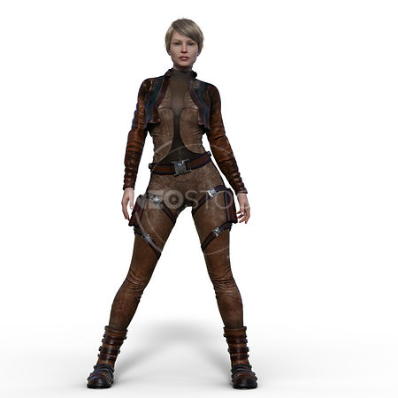 1-CG-female-galactic-adventure-bodyswap-neostock