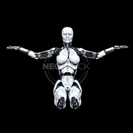 cg-body-pack-female-android-neostock-26