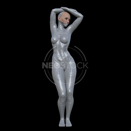 cg-body-pack-female-cyborg-neostock-42