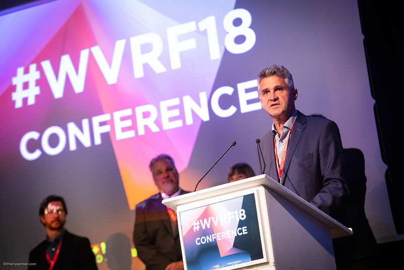 wvrf18_photos_thierrysermier_Y3A3045
