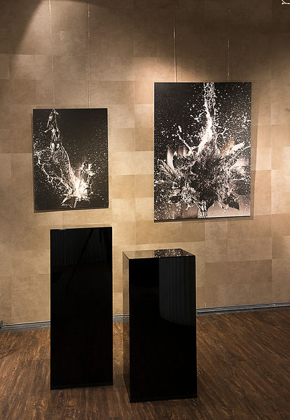 alexisreynaud-exhibition-design-by-w-2014-4