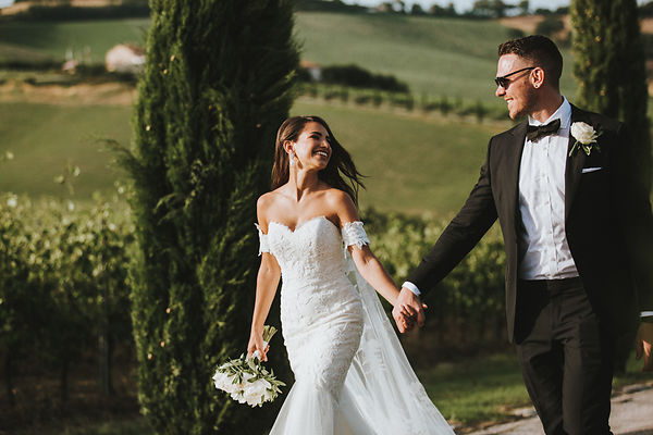 063-aaron-sarah-destination-wedding-le-marche