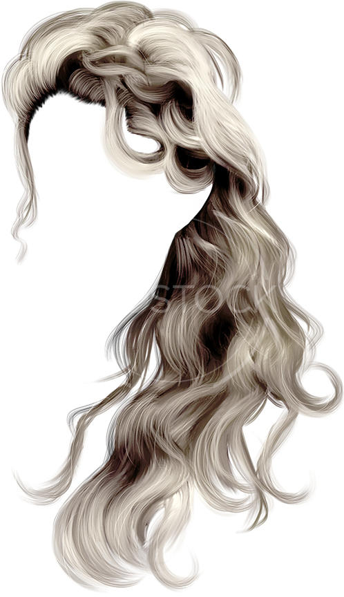 wistful-digital-hair-neostock-2