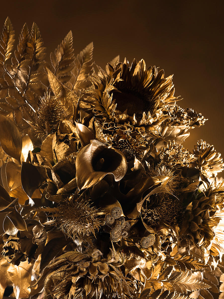 FLOWERS-GOLD-081