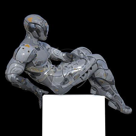 cg-body-pack-male-cyborg-neostock-41