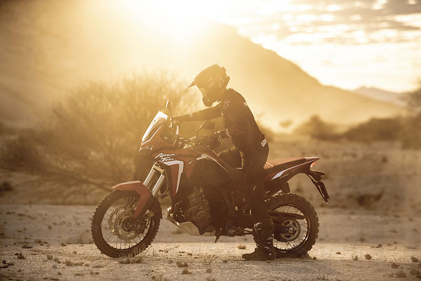 20YM_AfricaTwin_L1_Location_1333