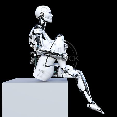 cg-body-pack-female-android-neostock-40