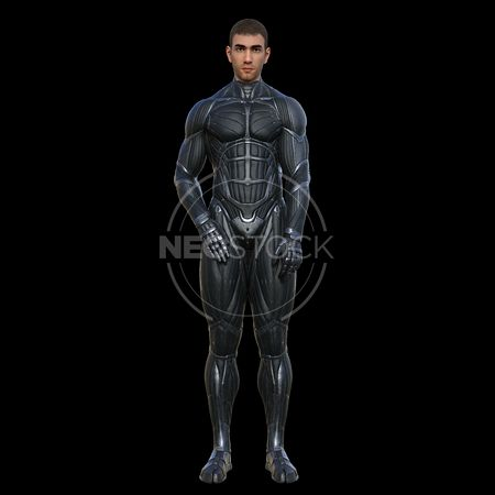 cg-body-pack-male-exo-suit-neostock-24