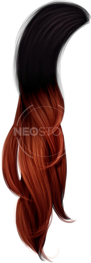 teeloh-digital-hair-neostock-3