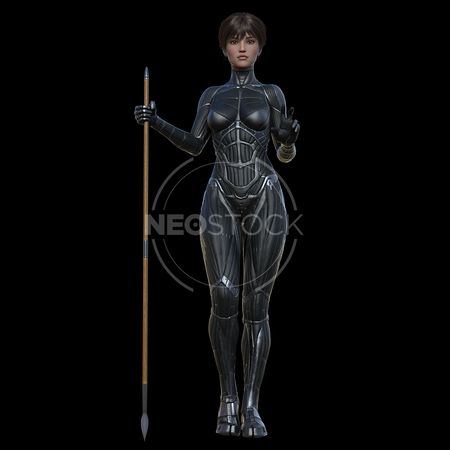 cg-body-pack-female-exo-suit-neostock-11