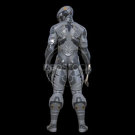 cg-body-pack-male-cyborg-neostock-16