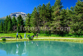 426-fotoswiss-Golf-50th-Engadine-Gold-Cup-Samedan