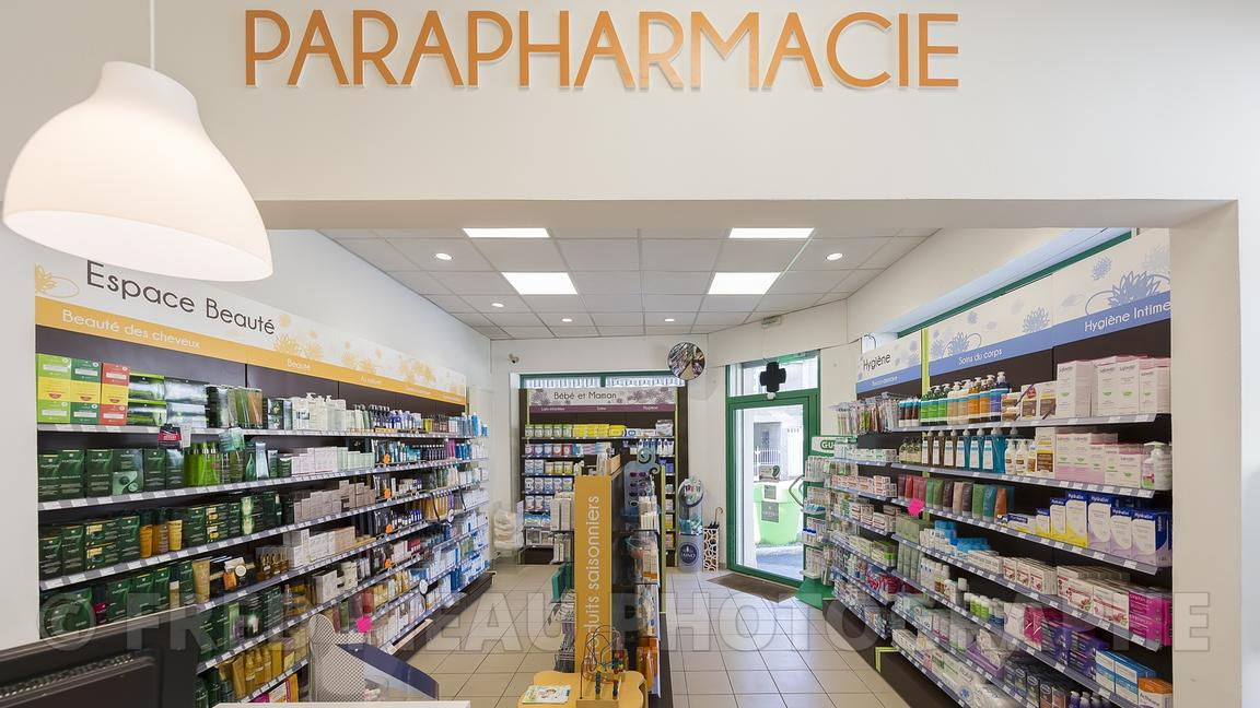 ARCHITECTURE-PHARMACIE-025