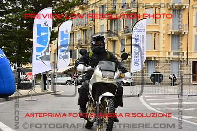FinishSanremo_00097