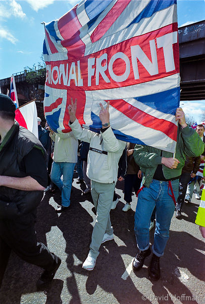 01040701-36 National Front March