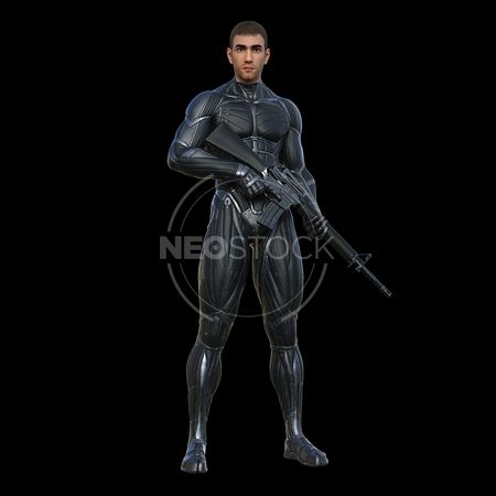 cg-body-pack-male-exo-suit-neostock-11