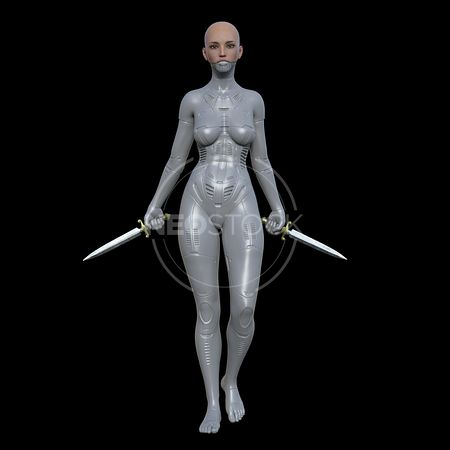 cg-body-pack-female-cyborg-neostock-38