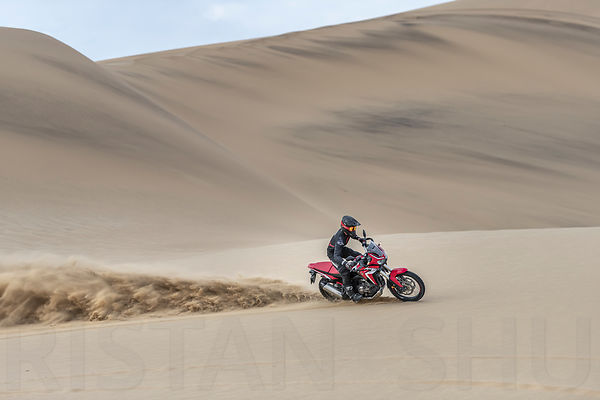20YM_AfricaTwin_L1_Location_1497