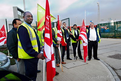 080913_Bus_Picket_12