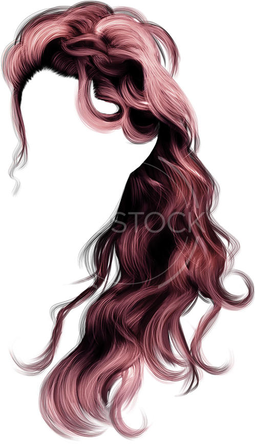 wistful-digital-hair-neostock-1